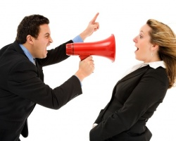 Плюсы и минусы для работодателя