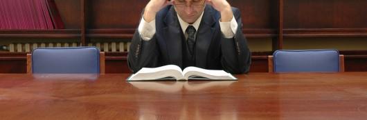 Зачем обращаться к юристу, если всё и так ясно ?
