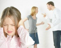 contentious-divorce-child-custody1