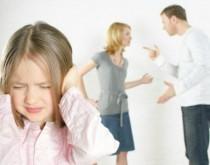 contentious-divorce-child-custody1